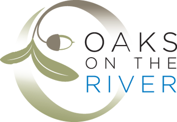 Oaks on the River Waterfront Condos - About Darien and